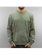 G-Star Pullover Meon Sherland green