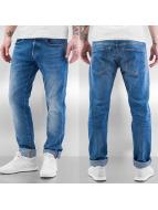 G-Star Skinny Jeans blue