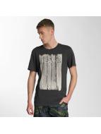 G-Star T-Shirt Pertos Youn black