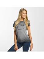 G-Star T-Shirt Thilea black