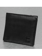 G-Star Wallet Zioks black