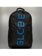 Globe Backpack Jagger colored