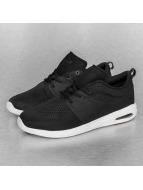 Globe Sneaker Mahalo Lyte schwarz