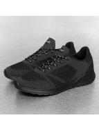 Globe Sneaker Avante schwarz