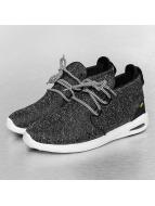 Globe Sneaker Nepal Lyte schwarz