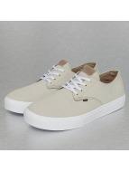 Globe Sneakers Motley LYT beige
