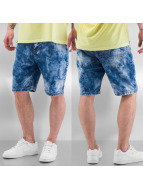 Classic Shorts Blue Acid...