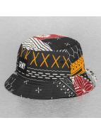 Grimey Wear hoed bont