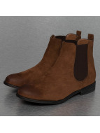Hailys Boots/Ankle boots Janet beige