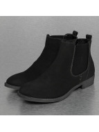 Hailys Boots/Ankle boots Leonie black