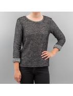 Hailys Pullover Colette gray