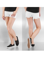 Hailys shorts wit