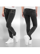 Hailys Skinny Jeans Anna black