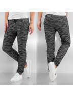 Hailys Sweat Pant Moni gray