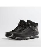Helly Hansen Boots Calgary black