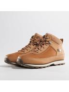 Helly Hansen Boots Calgary brown
