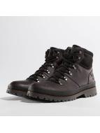 Helly Hansen Boots Brinken brown