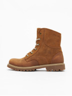 Helly Hansen Boots vLinnea brown