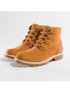 Helly Hansen Boots Cordova brown