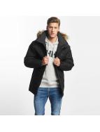 Helly Hansen Coats 54403 black