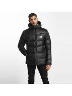 Helly Hansen Winter Jacket Vanir Icefall black