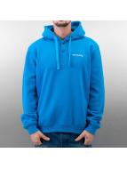HQ Hoody blauw