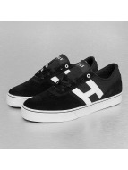 HUF Sneakers Choice black