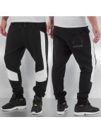 Humör joggingbroek zwart