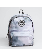 HYPE Backpack Valleys colored