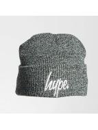 HYPE Hat-1 Script gray