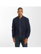 Jack & Jones Bomber jacket jorTiger blue