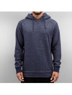 Jack & Jones jcoWin Sweat Hoody Navy Blazer