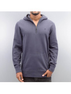 Jack & Jones jorCampaign Sweat Hoody Navy Blazer