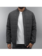 Jack & Jones Lightweight Jacket jjcoSean black