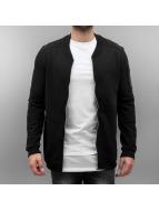 Jack & Jones Lightweight Jacket jcoPete black