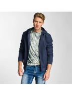 Jack & Jones Lightweight Jacket jcoHall blue