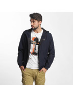 Jack & Jones Lightweight Jacket jcoMax blue