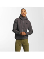 Jack & Jones Lightweight Jacket jorNorth gray
