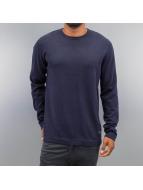 Jack & Jones Pullover corBasic blue