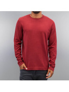 Jack & Jones Pullover corBasic red