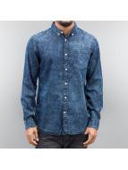 Jack & Jones Shirt jorErik blue