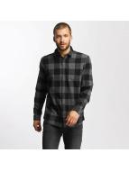 Jack & Jones Shirt jorFrisk gray