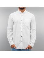 Jack & Jones Shirt jorGavin white