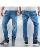 Jack & Jones Skinny Jeans blue