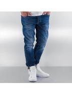Jack & Jones Skinny Jeans jjiTim jjOriginal blue