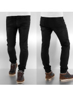 Jack & Jones Skinny jeans zwart