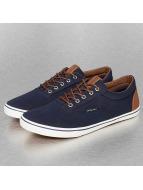 Jack & Jones Sneaker blau