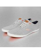 Jack & Jones Sneaker grau