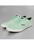 Jack & Jones Sneaker grün