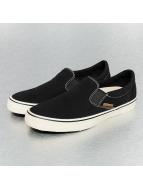Jack & Jones Sneaker schwarz